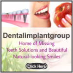 Dental Implant London